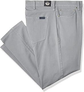 Men's Big and Tall Ultimate Jean Cut Pants