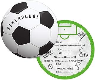 WM Trikot Fußball neu Deutschland Germany alle Teams Tortenaufleger Party Deko