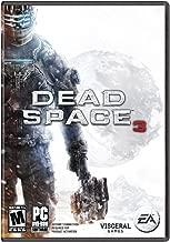 Best dead space 3 sale Reviews