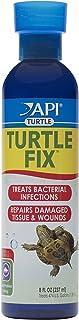API Turtle Fix Turtle Health, 237 ML