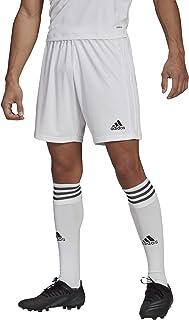 adidas Men's Squadra 21 Shorts