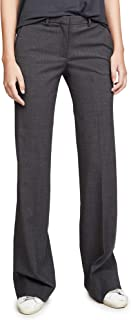 Theory Women's Demitria 2 Pants