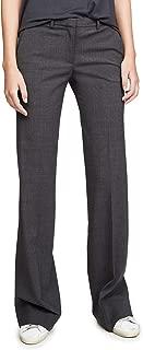 Women's Demitria 2 Pants