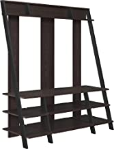 Ameriwood Home Dunnington Entertainment Center for TVs up to 48