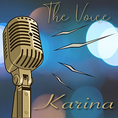 Me Gusta la Gente by Karina on Amazon Music - Amazon com