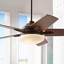 Best casa endeavor ceiling fan Reviews