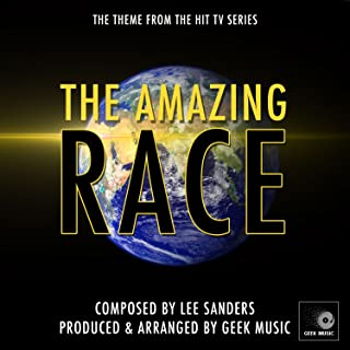 Best race theme song Reviews