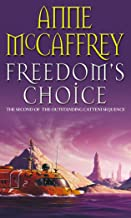 Freedom's Choice (The Catteni Sequence Book 2)