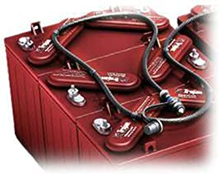 Trojan HydroLink Watering System for 48V Universal 8V Battery Kit FAST USA SHIP