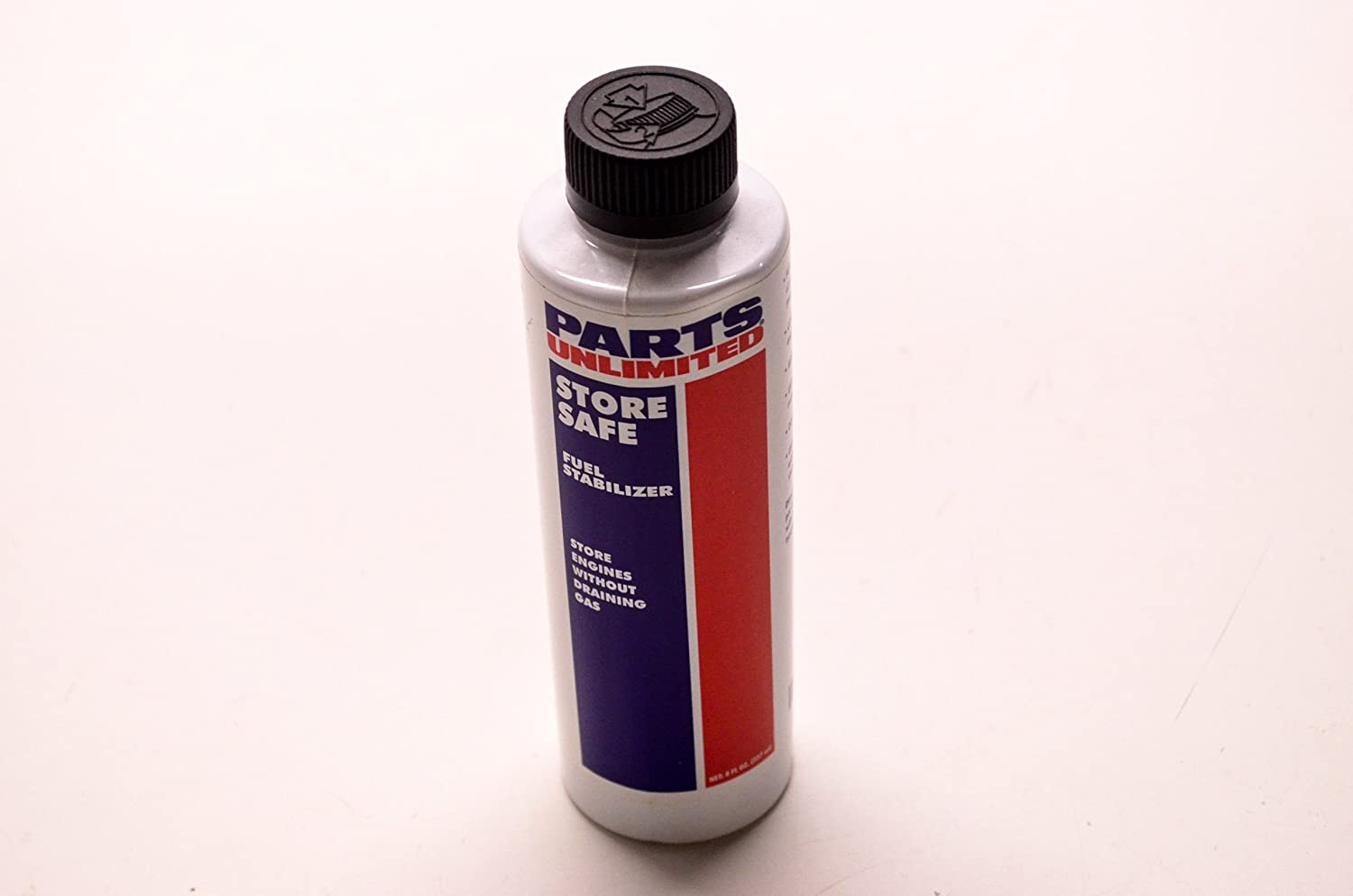 Parts Ranking TOP17 Unlimited Store-Safe Rapid rise Fuel 3707-0007 Stabilizer