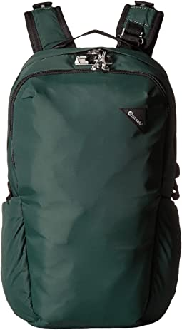 Vibe 25 Anti-Theft 25L Backpack