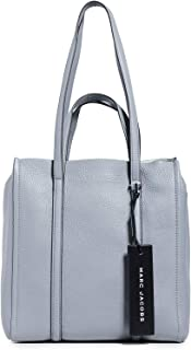 Marc Jacobs Women's The Tag Tote 27