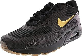 Kaufe Damen Sportschuhe Nike Air Max 90 Essential Candy