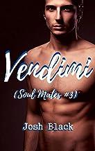 Vendimi (Soul Mates #3)