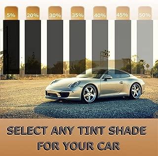 Reduce Hazardous Windshield Glare Autotech Park Dashboard Protector Dash Mat Sun Cover Compatible with 2014-2020 Mitsubishi Outlander