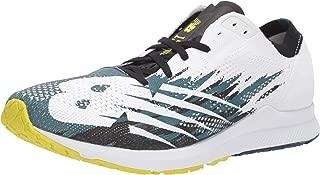 Men's 1500v6 Running Shoe