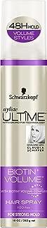 Best fat hair hairspray walgreens Reviews