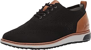 Men's Franklin Oxford