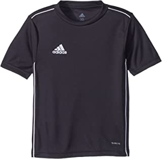 adidas Unisex Youth Soccer Core18 Training Jersey