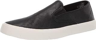 Sperry Men's, Captain Slip on Shoes