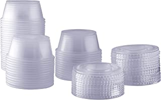 Best plastic takeaway cups Reviews