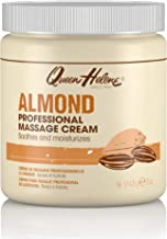 Best almond cream for face Reviews