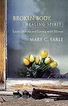 Best healing a broken spirit Reviews