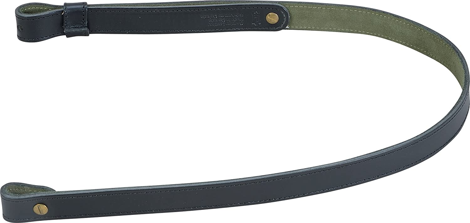 Levy's Leathers SN7 Leather Rifle Sling