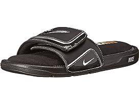 on sale f5c61 78350 Nike Comfort Slide 2