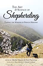 art of shepherding