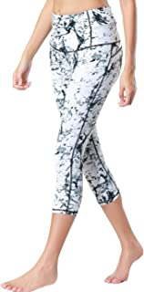 lululemon crop pants sale