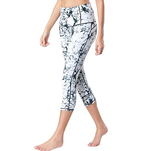Yoga Wear Amazon Com