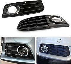 Suchergebnis Auf Für Nebelscheinwerfer Audi A4
