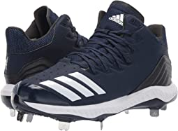 2e4b6bffe7d Collegiate Navy Footwear White Carbon