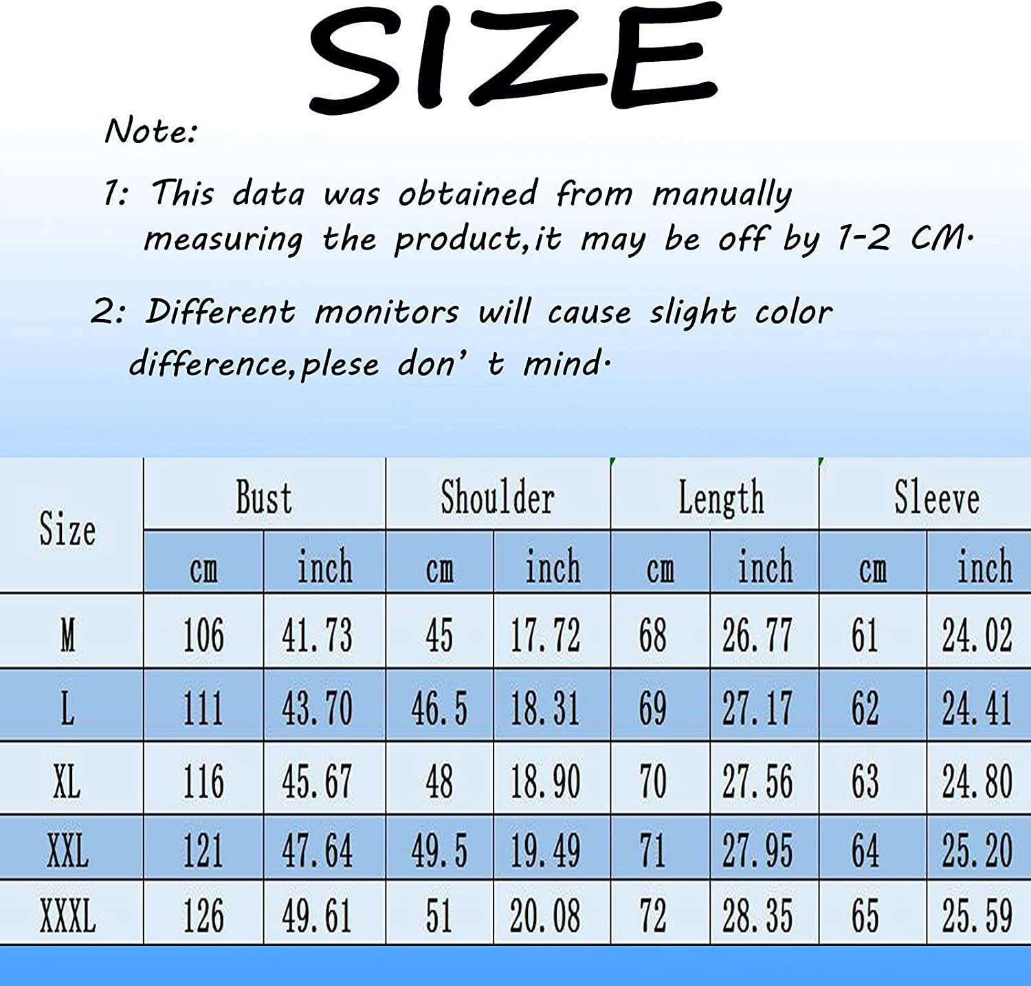 FORUU Winter Jacket For Men 2021,Fashion Mens Peacoat Solid Loose Casual Single Breasted Coat Plus Size Woolen Overcoat