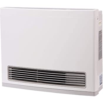 Rinnai FC824P Vent-Free Space Heater, Large, FC824P-Propane