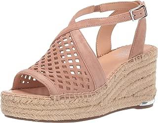 Best light peach sandals Reviews