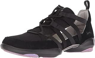 Jambu Women's Azalea Sneaker