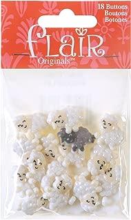 Best baby lamb invitations Reviews