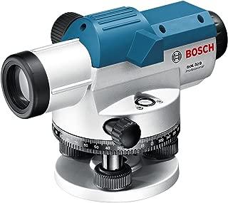 Mejor Bosch Professional Gol 32 D de 2020 - Mejor valorados y revisados