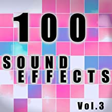 Transporter 3 Sound Effect