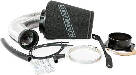 Filtri Ramair jsk-123-bk EA888/2.0tfsi Heat Shield kit filtro dell aria a induzione