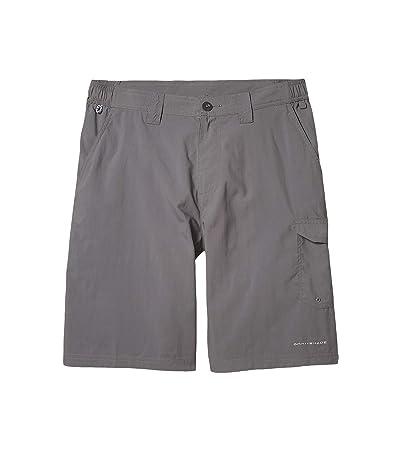 Columbia Blood and Gutstm III Short (City Grey) Men