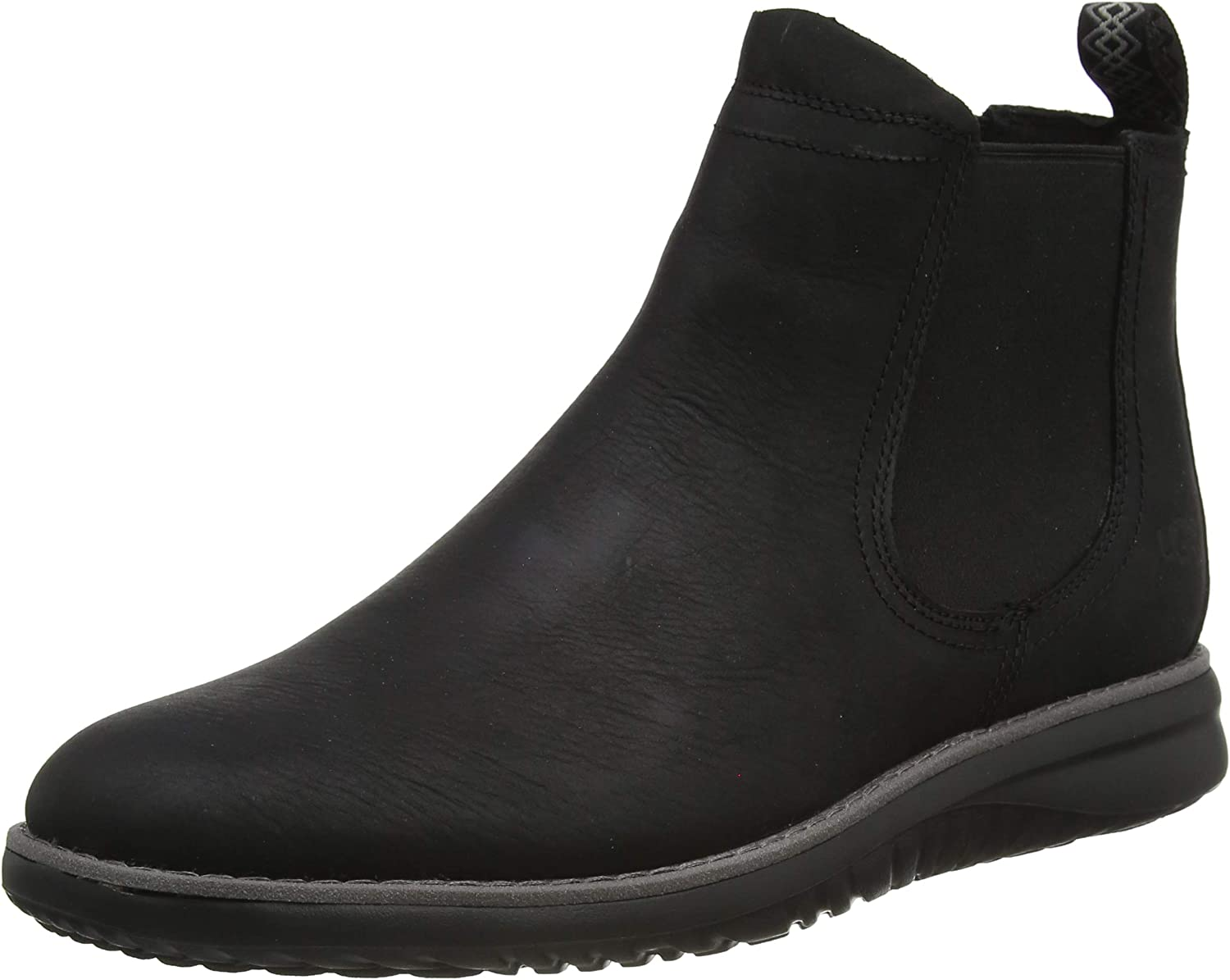 UGG Max 62% OFF Men's Union Boot All items free shipping Chelsea Weather