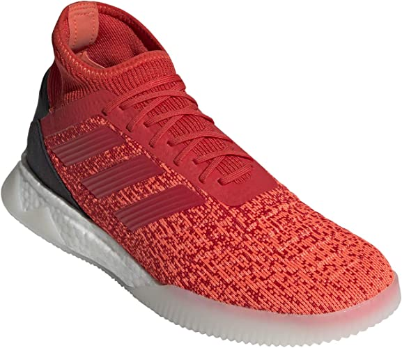 Adidas Prougeator 19.1 TR Chaussures de Football Homme