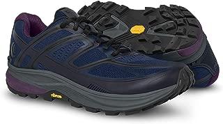 Topo Women's Ultraventure Trail Running Shoes & Headband Bundle