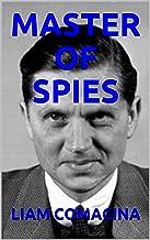 10 Mejor Master Of Spies de 2020 – Mejor valorados y revisados