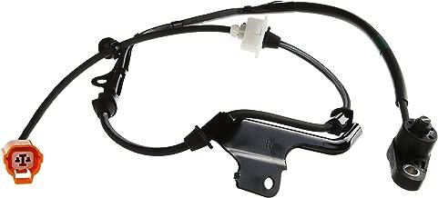 Standard Motor Products ALS977 Front ABS Wheel Sensor