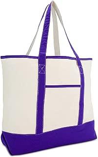 Best cloth beach bags Reviews