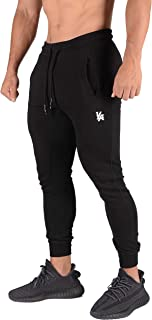 Best parallel pants designs Reviews